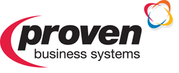 proven business systems